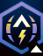 Mask Energy Field icon (Federation).png
