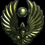 Romulan Republic Emblem.png