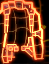 Schematic Kit icon.png