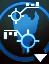 Sensor Scan icon (Romulan).png
