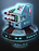 Team Battery - Engines and Auxiliary icon.png