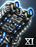 Tetryon Dual Heavy Cannons Mk XI icon.png
