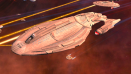 USS Laub.png