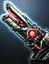 Antiproton Turret icon.png