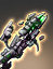 Borg Weapon Tech icon.png