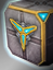 Competitive Wargames Equipment Requisition icon.png