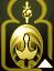 Disruptor Shell icon (Klingon).png
