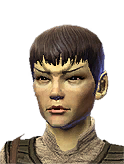 Doffshot Rr Romulan Female 14 icon.png
