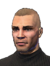 Doffshot Sf Human Male 05 icon.png