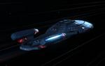 Federation Long Range Science Vessel.png