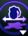 Frictionless Particle Grenade icon.png