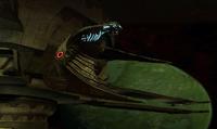 Hull Material Klingon Upgrade.png