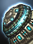 Omni-Directional Plasma Beam Array icon.png