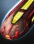 Radiant Quantum Torpedo Launcher icon.png