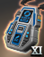 Research Science Kit Mk XI icon.png