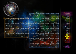 Rivos Sector Map.png