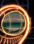 Schematic Deflector Array icon.png