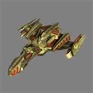 Shipshot Battlecruiser 5vor Fleet.png