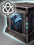 Special Equipment Pack - Covert Phaser Weapons icon.png
