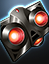 Targeting-Linked Phaser Dual Beam Bank icon.png