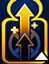 Temporal Operative t4 Continuity icon.png