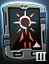 Training Manual - Tactical - Torpedo High Yield III icon.png