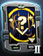 Training Manual - Temporal Operative - Heisenberg Amplifier II icon.png