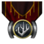 All-Win Scenario icon.png