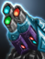 Alliance Hypercannon icon.png