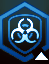 Biofilter Sweep icon (Federation).png