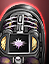 Console - Tactical - Chroniton Flux Regulator icon.png