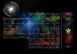 Devore Galaxy Map.png