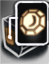 Icon Commodity Jevonite.png
