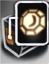 Icon Commodity Jevonite.png