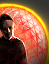Nukara Strikeforce Elite Personal Shield Matrix icon.png