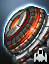 Phaser Beam Array Standard Issue-S icon.png
