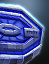 Quantum Phase Deflector icon.png