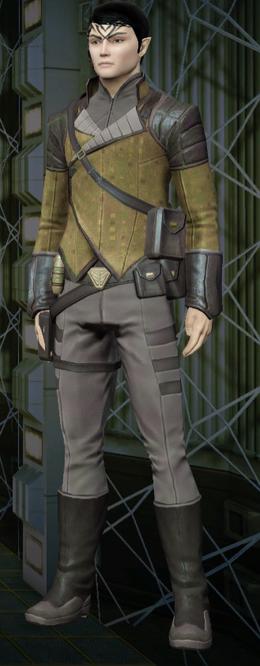 Republic Uniform 2.png