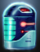 Shields Battery icon.png