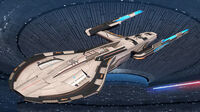 Ship Variant - FED - Arbiter Battlecruiser (T6).jpg