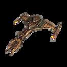 Shipshot Battlecruiser 5vor Mirror.png