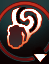 Smoke Grenade icon (Federation).png