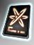 Tachyon Wave Signature icon.png