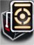 Terraforming Systems icon.png