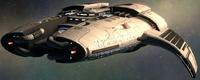 USS B'hala.png