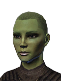 DOff Orion Female 10 icon.png