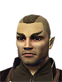 Doffshot Rr Romulan Male 10 icon.png