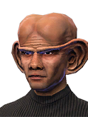 Doffshot Sf Ferengi Male 01 icon.png