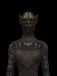 Ferasan Female 02.png