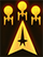 Fleet Tactician icon.png